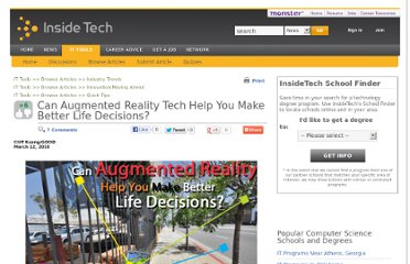 http://insidetech.monster.com/training/articles/7861-can-augmented-reality-tech-help-you-make-better-life-decisions