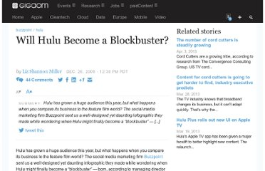 http://gigaom.com/2009/12/28/will-hulu-become-a-blockbuster/