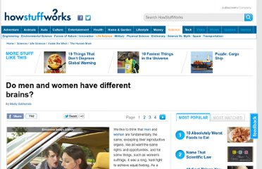 http://science.howstuffworks.com/life/men-women-different-brains.htm