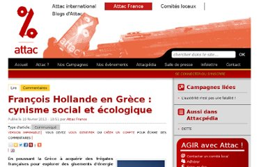 http://www.france.attac.org/articles/francois-hollande-en-grece-cynisme-social-et-ecologique