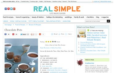 http://www.realsimple.com/food-recipes/browse-all-recipes/chocolate-pots-10000001681263/index.html