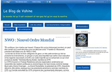 http://vahineblog.over-blog.com/article-nwo-nouvel-ordre-mondial-100053858.html