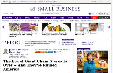 http://www.huffingtonpost.com/james-howard-kunstler/chain-stores-economy_b_2720040.html