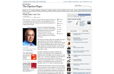 http://www.nytimes.com/2013/02/19/opinion/brooks-what-data-cant-do.html?smid=tw-nytdavidbrooks&seid=auto&_r=2&buffer_share=44e24&