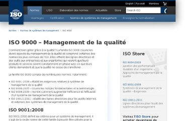 http://www.iso.org/iso/fr/iso_catalogue/management_standards/iso_9000_iso_14000/iso_9000