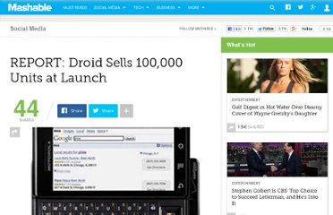 http://mashable.com/2009/11/10/verizon-droid-sales/