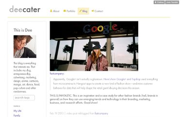 http://blog.deecater.com/post/43522103286/fastcompany-apparently-google-isnt-actually