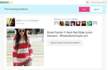 http://wanelo.com/p/279655/street-fashion-v-neck-red-stripe-junior-sweaters-wholesaleclothing4u-com