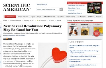 http://www.scientificamerican.com/article.cfm?id=new-sexual-revolution-polyamory