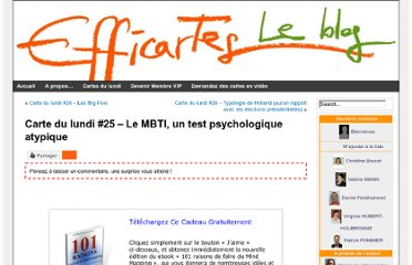 http://blog.efficartes.fr/carte-du-lundi-25-le-mbti-un-test-psychologique-atypique/