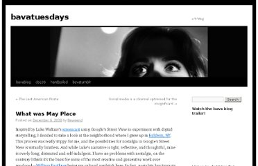 http://bavatuesdays.com/what-was-may-place/comment-page-1/#comments