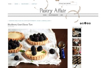 http://www.pastryaffair.com/blog/2012/3/25/blackberry-goat-cheese-tart.html#