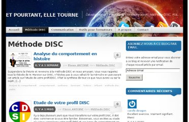 http://etpourtantelletourne.com/category/methode-disc-2/