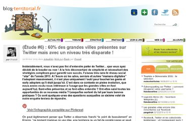 http://blogterritorial.expertpublic.fr/twitter-villes-collectivite-france/