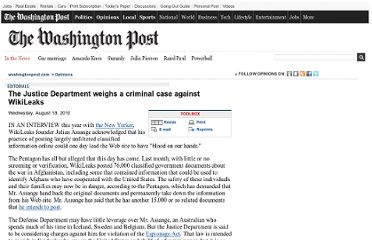 http://www.washingtonpost.com/wp-dyn/content/article/2010/08/17/AR2010081705225.html