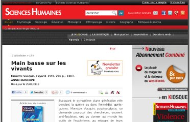 http://www.scienceshumaines.com/main-basse-sur-les-vivants_fr_315.html