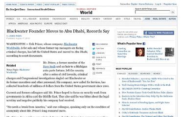 http://www.nytimes.com/2010/08/18/world/18blackwater.html?_r=1