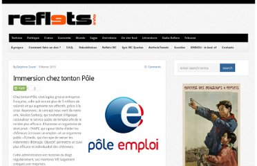 http://reflets.info/immersion-chez-tonton-pole/