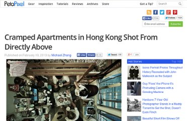 http://www.petapixel.com/2013/02/19/cramped-apartments-in-hong-kong-shot-from-directly-above/