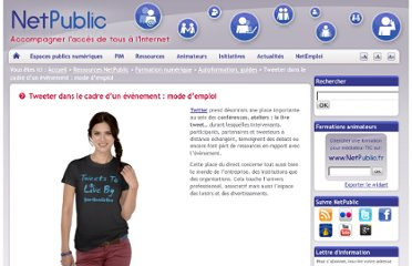 http://www.netpublic.fr/2013/02/tweeter-evenement-mode-emploi/