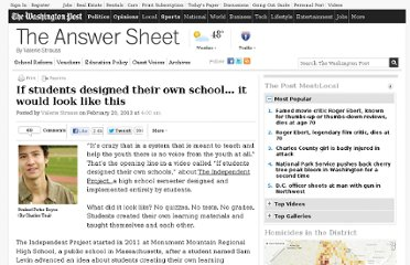 http://www.washingtonpost.com/blogs/answer-sheet/wp/2013/02/20/if-students-designed-their-own-school-it-would-look-like-this/