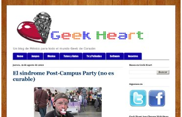 http://www.geekheart.net/2010/08/el-sindrome-post-campus-party-no-es.html#comment-form