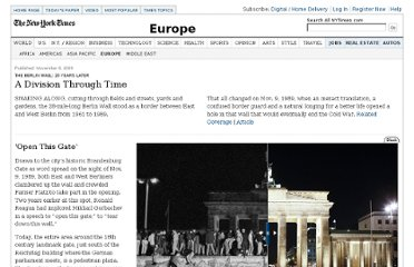 http://www.nytimes.com/interactive/2009/11/09/world/europe/20091109-berlinwallthennow.html