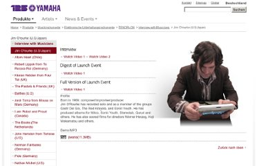http://de.yamaha.com/de/products/musical-instruments/entertainment/tenori-on/interview/artist01/