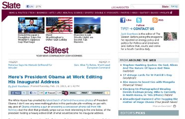 http://www.slate.com/blogs/the_slatest/2013/02/19/photo_shows_president_obama_editing_his_inauguration_address.html