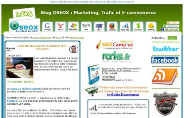 http://oseox.fr/blog/index.php/870-formation-seo
