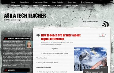 http://askatechteacher.wordpress.com/2013/02/21/11176/