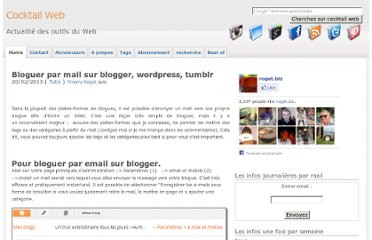 http://roget.biz/bloguer-par-mail-sur-blogger-wordpress-tumblr