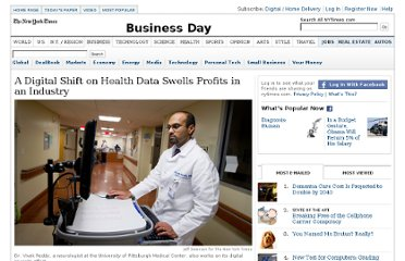 http://www.nytimes.com/2013/02/20/business/a-digital-shift-on-health-data-swells-profits.html?src=me&ref=general