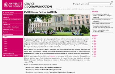 http://www.unige.ch/communication/archives/2013/moocs.html