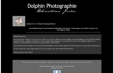 http://www.dolphin2001.net/photo/legis/droit/