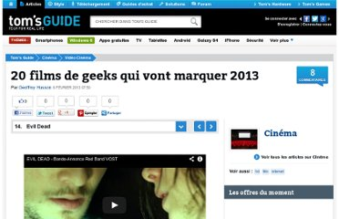 http://www.tomsguide.fr/article/film-geek-2013,2-865-14.html