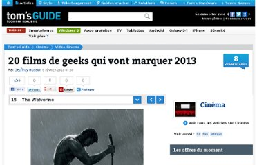http://www.tomsguide.fr/article/film-geek-2013,2-865-15.html