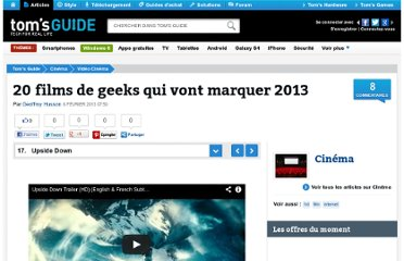 http://www.tomsguide.fr/article/film-geek-2013,2-865-17.html