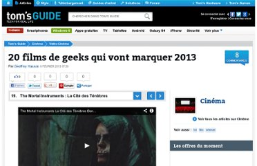 http://www.tomsguide.fr/article/film-geek-2013,2-865-19.html