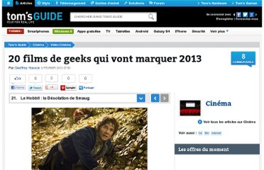http://www.tomsguide.fr/article/film-geek-2013,2-865-21.html