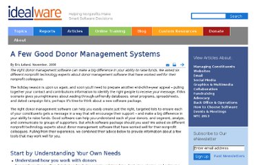 http://idealware.org/articles/few-good-donor-management-systems