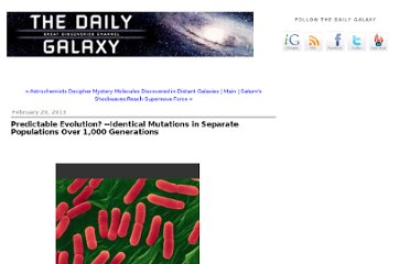 http://www.dailygalaxy.com/my_weblog/2013/02/-evolutionary-biology-identical-mutations-in-seperate-populations-found-over-1000-generations.html