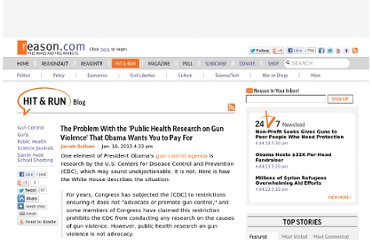 http://reason.com/blog/2013/01/16/the-problem-with-the-public-health-resea