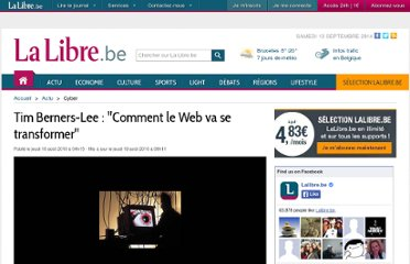 http://www.lalibre.be/societe/cyber/article/603402/tim-berners-lee-comment-le-web-va-se-transformer.html