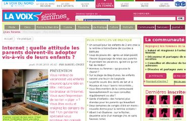 http://www.lavoixaufeminin.fr/actualites/vie-pratique/2010/08/19/article_internet-quelle-attitude-les-parents-doi.shtml