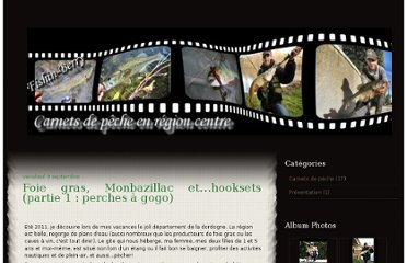 http://fishin-berry.over-blog.com/article-foie-gras-montbazillac-et-hooksets-partie-1-82800089.html