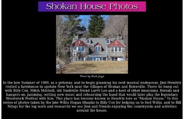 http://www.wtv-zone.com/ruexperienced/Shokan_House/index.html