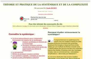 http://claude.rochet.pagesperso-orange.fr/systemique.html