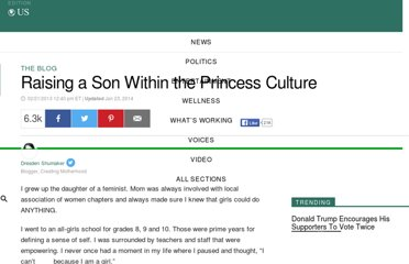 http://www.huffingtonpost.com/dresden-shumaker/raising-a-son-within-princess-culture_b_2727874.html