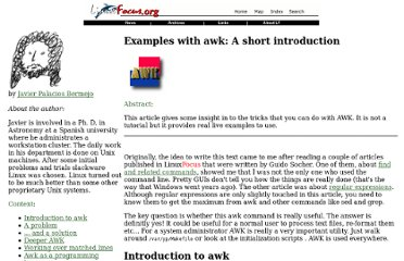 http://www.linuxfocus.org/English/September1999/article103.html